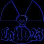wiki:logo_neu_schwarz_blau_300.png